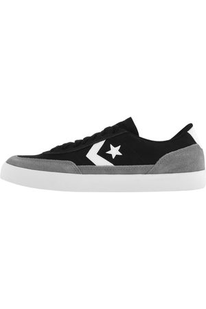 Converse All Star Net Classic OX Trainers