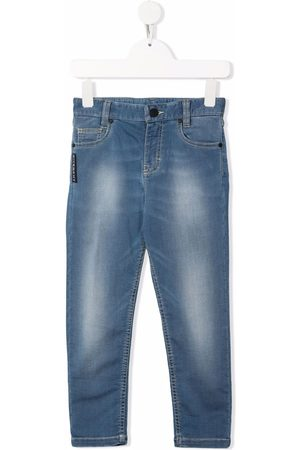Givenchy Slim-cut jeans