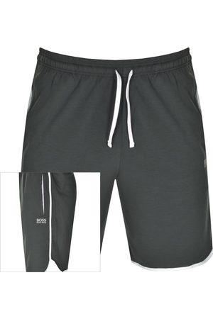 HUGO BOSS BOSS Bodywear Lounge Shorts