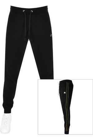 Moose Knuckles Stereogram Joggers