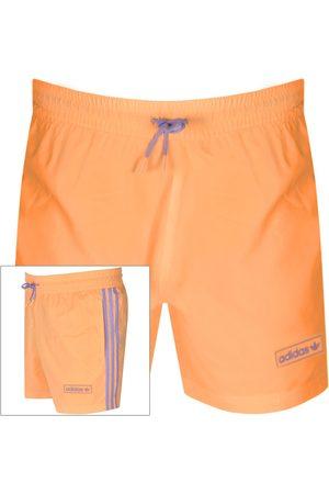 adidas Swim Shorts