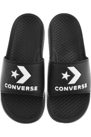 Converse All Star Sliders