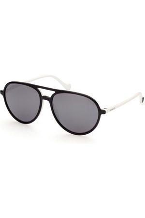Moncler ML0151 Sunglasses