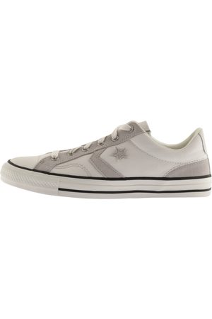 Converse Cons Star Player OX Trainers