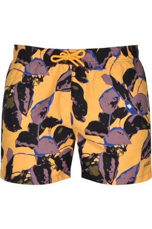 HUGO BOSS Zushi Swim Shorts