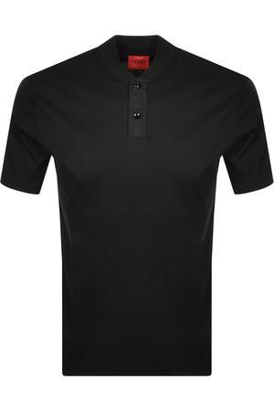 HUGO BOSS Darks Polo T Shirt