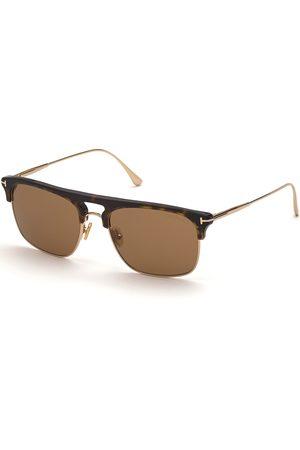 Tom Ford FT0830 52E Sunglasses