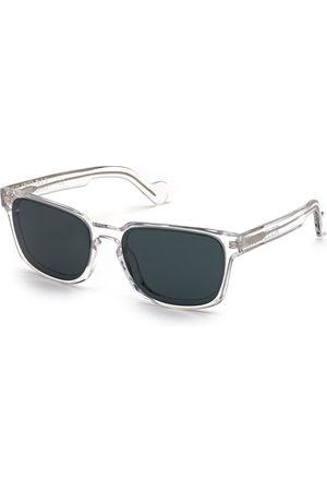 Moncler ML0171 Sunglasses Grey