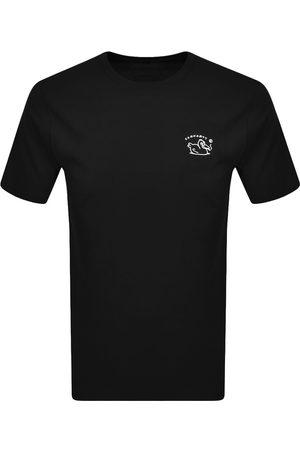 Carhartt Short Sleeve Misfortune T Shirt