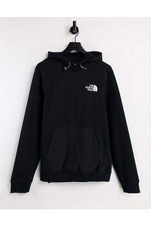 The North Face Tech hoodie in