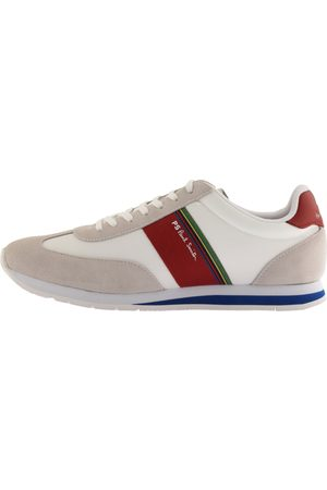 Paul Smith PS By Prince Trainers
