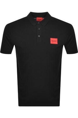 HUGO BOSS Dereso 212 Polo T Shirt