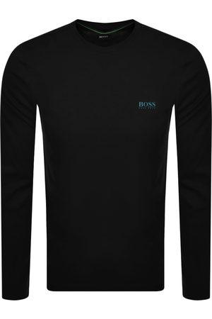 HUGO BOSS BOSS Togn Long Sleeved T Shirt