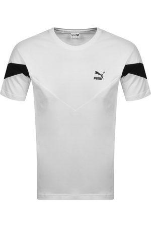 PUMA Iconic T Shirt