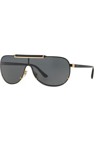 VERSACE Versace 2140 Visor Sunglasses