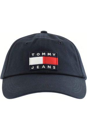Tommy Hilfiger Heritage Logo Cap Navy