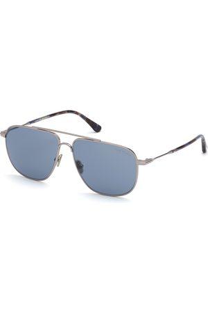 Tom Ford FT0815 Sunglasses