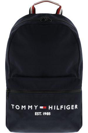Tommy Hilfiger Backpack Navy