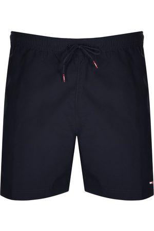 Tommy Hilfiger Swim Shorts Navy