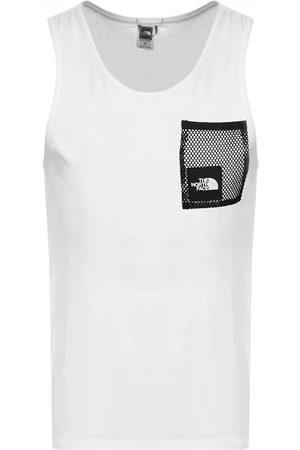 The North Face Black Box Vest