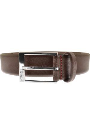 Hugo Men Belts - Gellot Leather Belt