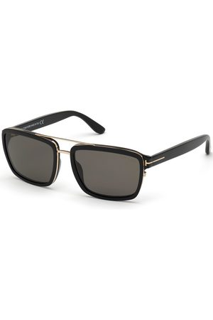 Tom Ford Anders Sunglasses