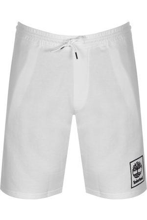 Timberland Summer Shorts