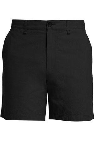 RAG&BONE Men's Eaton Shorts - - Size 34