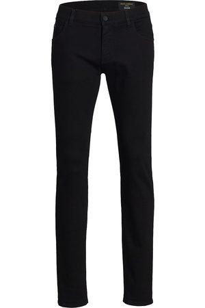 Dolce & Gabbana Men's Slim-Fit Stretch Jeans - - Size 38