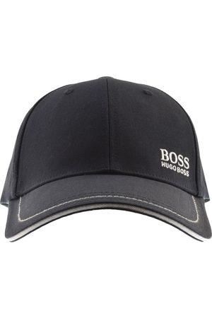 Boss Athleisure BOSS Baseball Cap Navy