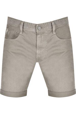 Replay RBJ 901 Shorts
