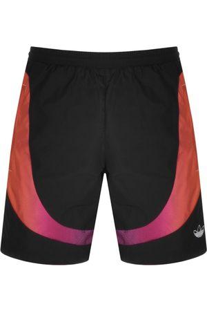 Adidas Originals Sport Shorts