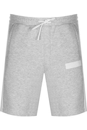 HUGO BOSS BOSS Headlo 1 Shorts Grey
