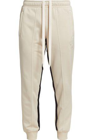PUMA Men's x Rhuigi Track Pants - - Size XXL