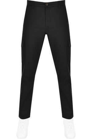 Ted Baker Mikael Cargo Trousers
