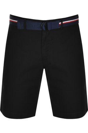 Tommy Hilfiger Brookyln Twill Shorts