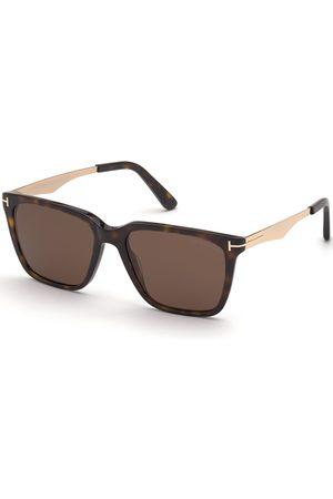 Tom Ford Men Sunglasses - FT0862 52E Sunglasses