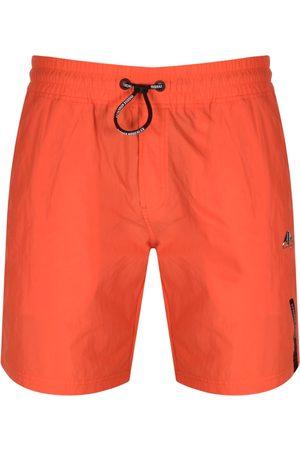 Moose Knuckles Men Shorts - Supergrass Shorts