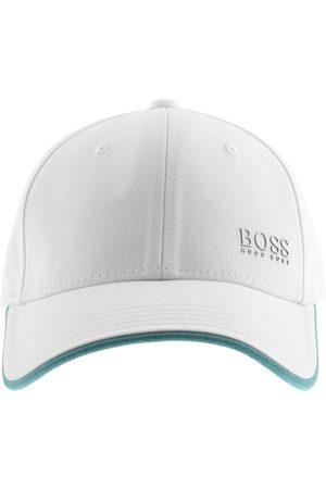 HUGO BOSS BOSS Baseball Cap X