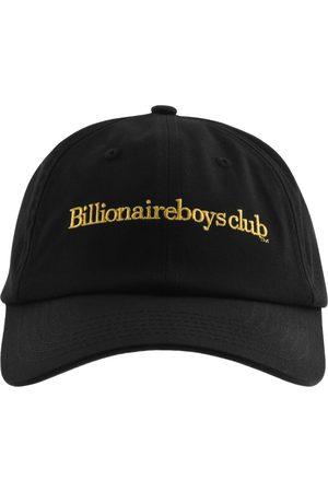 Billionaire Boys Club Embroidered Cap