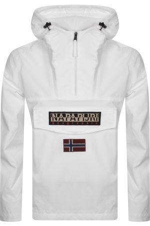 Napapijri Rainforest C Winter Jacket