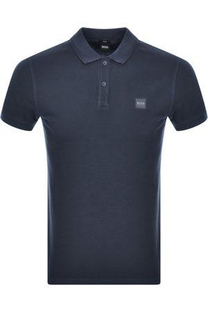 HUGO BOSS BOSS Prime Polo T Shirt