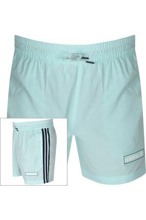 adidas Men Swim Shorts - Swim Shorts