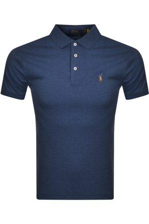 Ralph Lauren Slim Fit Polo T Shirt