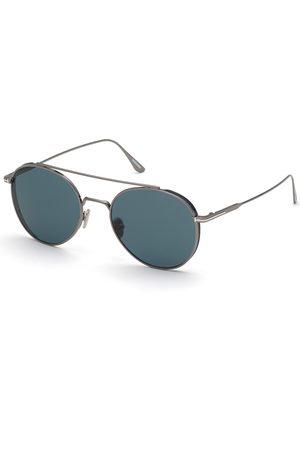 Tom Ford Men Sunglasses - FT0826 Sunglasses