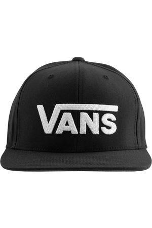 Vans VII Snapback Baseball Cap
