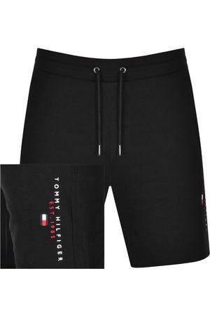 Tommy Hilfiger Men Shorts - Essential Jersey Shorts