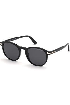 Tom Ford Men Sunglasses - FT0834 Sunglasses