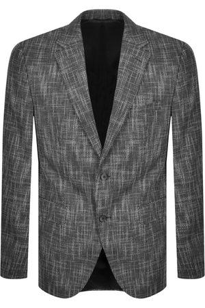 HUGO BOSS Men Blazers - BOSS Jester 7 Blazer Jacket