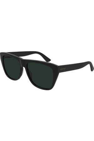 Gucci Gucci GG0926S 005 Sunglasses